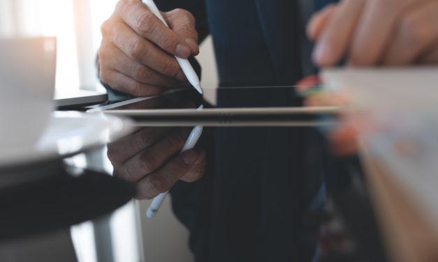 Services publics dématérialisés : ces démarches que l'on peut faire en ligne