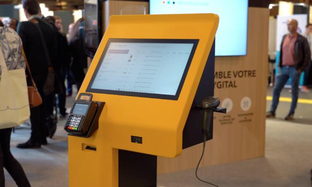 Comment le digital améliore le parcours d'achat ?