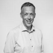 Bart Creemers Econocom Nederland