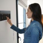 Comment concilier transition énergétique et numérique