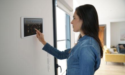 Bâtiment : Comment concilier transition énergétique et numérique