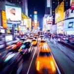 Smart mobility, il vento dell'Est nell'innovazione della mobilità urbana