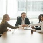 Hoe het management overtuigen van een succesvolle cloudtransitie in 10 belangrijke stappen