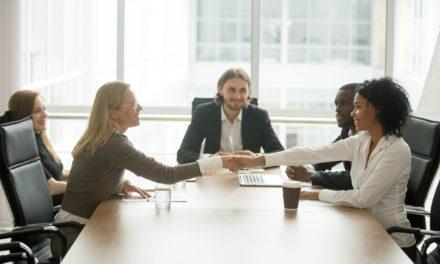 Comment convaincre le management d'une transition cloud réussie en 10 étapes clés