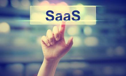 10 outils Saas pour digitaliser son entreprise