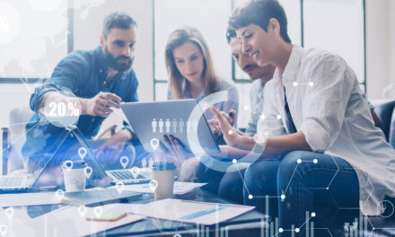 Grâce à l'IA, Microsoft veut aider les femmes à réussir dans le numérique