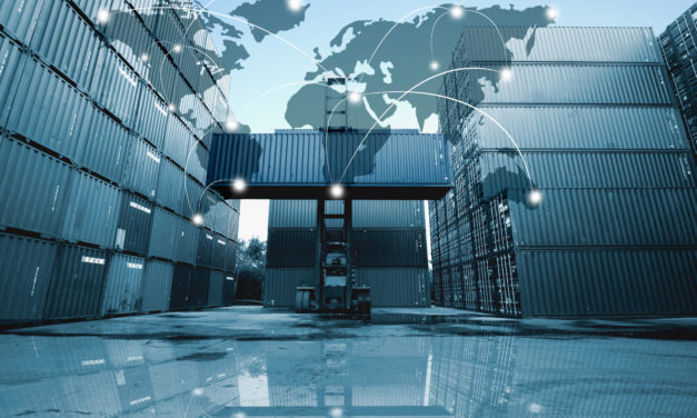 Technologie de conteneurs: faire les bons choix avec Econocom