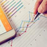 5 manieren om de kosten van de cloud (beter) in de hand te houden