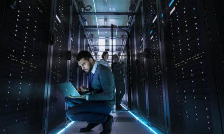 Heeft u de juiste expertise voor uw cloudtransformatie?