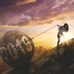 Waarom uw huidige technologie de rem zet op uw bedrijf