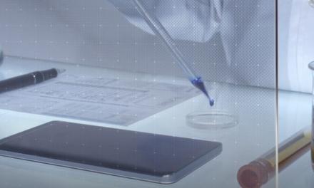 La e-santé pour accélérer les analyses biologiques