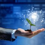 Impact environnemental du numérique : que font les entreprises ?