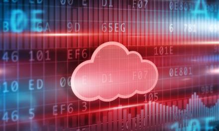 La technologie cloud encore sous-utilisée en entreprise