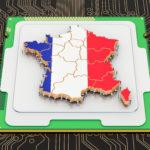 Numérique : les entreprises peuvent-elles jouer la carte du « made in France » ?