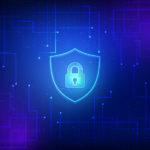 Ciberseguridad en la Industria 4.0