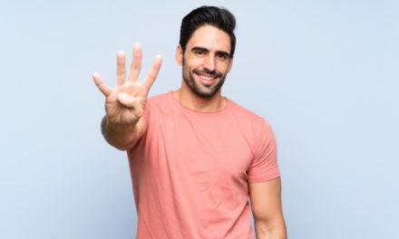 4 eigenschappen van de meest ideale vergaderruimte