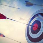 De la mise en production à DevOps : 5 conseils pour réussir sa transition, par Julien Dumazer