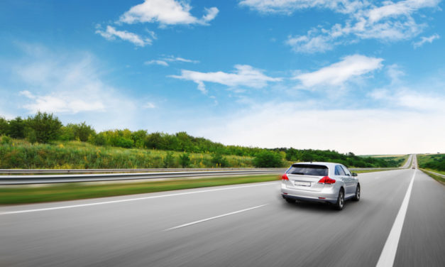 Automarkt koerst van bezit naar gebruik