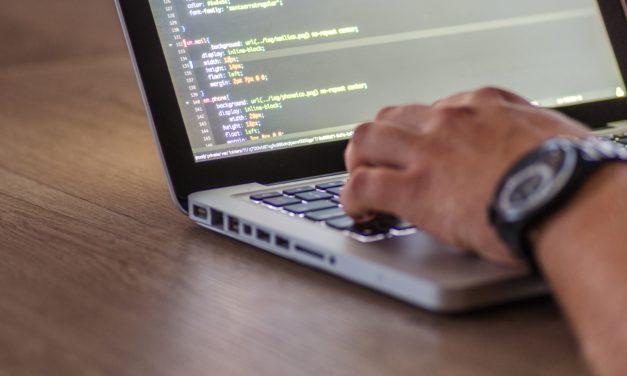 [Coronavirus] En pleine pandémie, les hôpitaux continuent d'être la cible de cyberattaques. Pour les soulager, Digital.Security met ses équipes à disposition gracieusement.