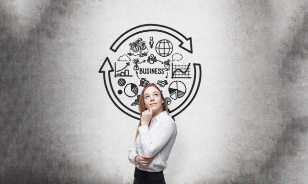 Economia circolare, come può essere applicata dalle aziende per un business più sostenibile