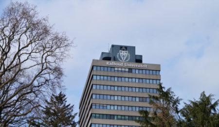 Radboud UMC kiest voor third party maintenance van Econocom Managed Services