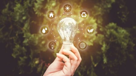 circular economy, CSR, recycling, data wiping, GDPR, sustainable development, sustainability