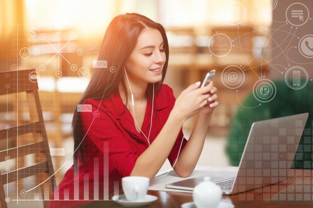 Como uma solução de APM pode melhorar a experiência do seu usuário