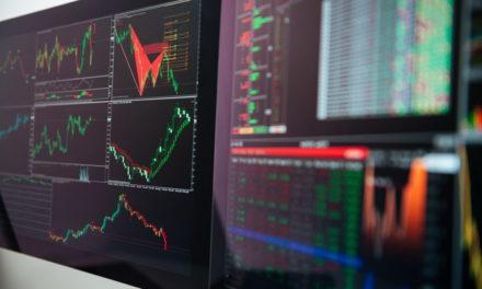 Monitorar e antecipar problemas para aumentar as vendas
