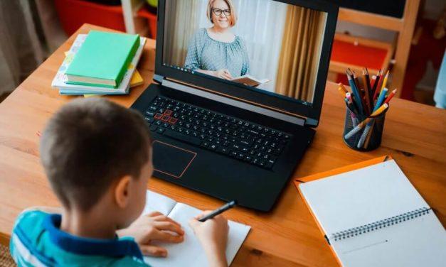 Solução de APM e a transformação digital do ensino (EAD)