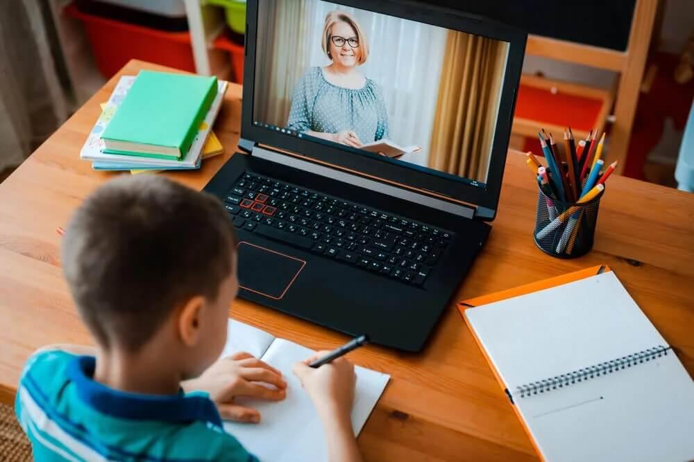 solucao-de-apm-e-a-transformação-digital-do-ensino-ead