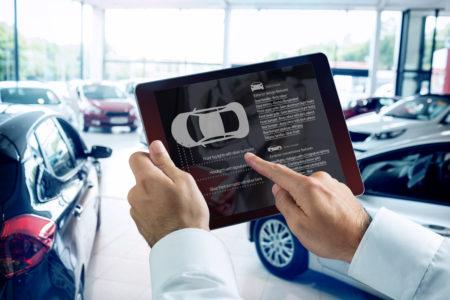 Hoe vergroot je de customer experience bij het kiezen van een auto?