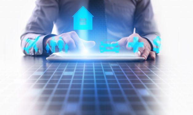Como o mercado de seguradoras pode se beneficiar com uma solução de APM