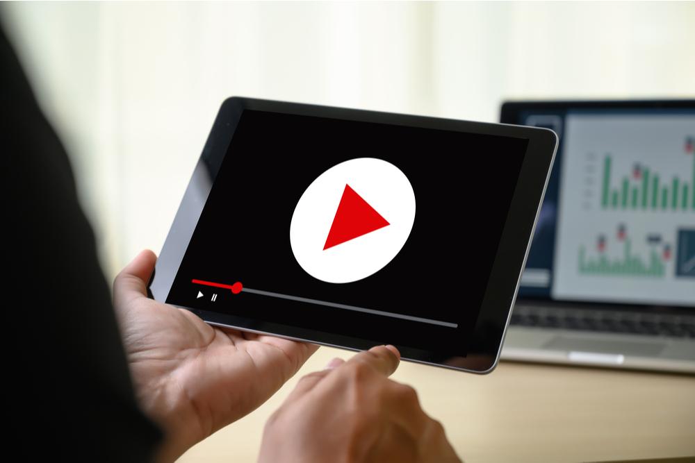visibilidade-e-experiência-na-onda-das-lives-e-conteúdo-de-streaming
