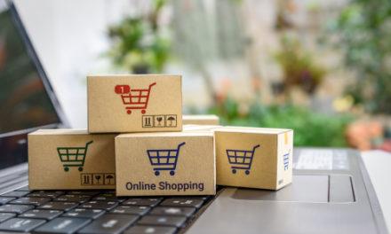 E-commerce in het coronatijdperk
