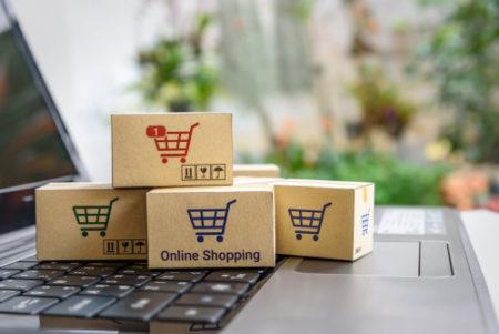 E-commerce in het corona tijdperk