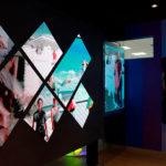 showroomeconocom muestra el futuro del sector retail