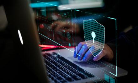 """Cybersecurity in 2021: """"If it ain't fixed, they'll break it'"""