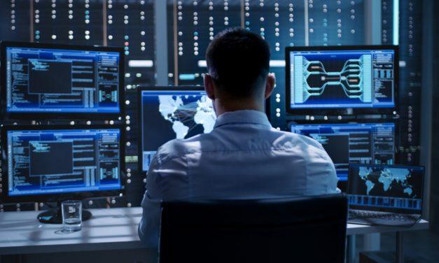 Reduza o custo com ferramentas de monitoramento