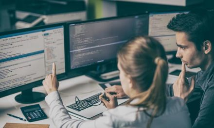 Avaliar o impacto comercial dos problemas de TI em produção