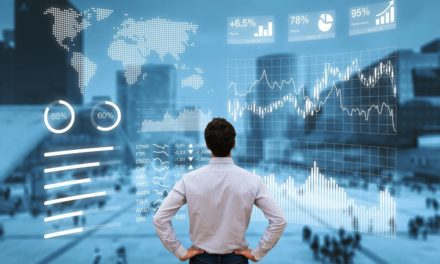 Melhore a tomada de decisão, fornecendo visibilidade de métricas comerciais