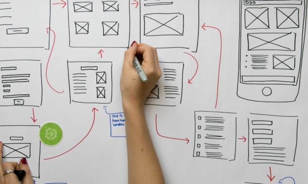 Aumente a produtividade do usuário final melhorando o desempenho da aplicação