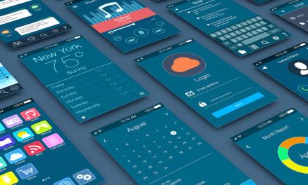 Visibilidade do usuário final: como o app mobile se comporta?