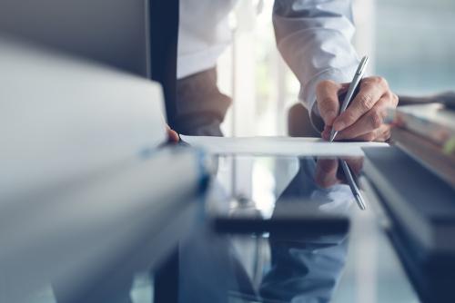 Kies voor multi vendor leasing bij je volgende IT-investering