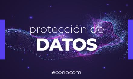 ¿Por qué es importante cuidar la privacidad y la protección de datos?