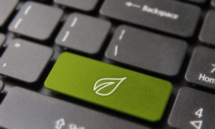 VISEO s'appuie sur Econocom pour mesurer l'empreinte environnementale de son numérique et l'inscrire dans une démarche responsable