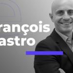 """""""La cercanía de econocom con nuestros clientes nos ha permitido crecer junto a ellos"""", entrevista a François Castro, director general servicios, en el economista"""