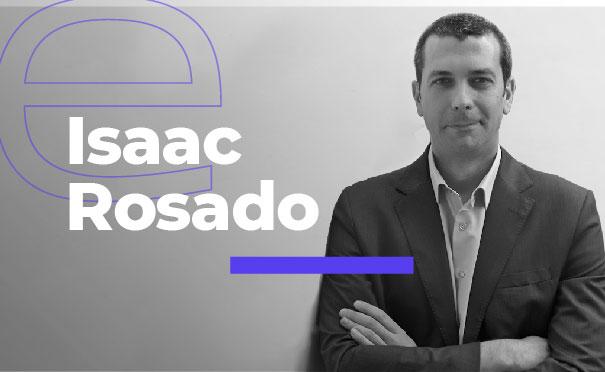 'Tanzu simplifica la gestión de las cargas nativas cloud', por Isaac Rosado