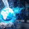 CES 2018 : focus sur les technologies prêtes à bouleverser nos usages du digital