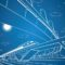 6 criteria om een goede partner te kiezen voor uw hyperconverged infrastructure-project