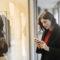Retail 2.0: Wat is de rol van de fysieke winkel?